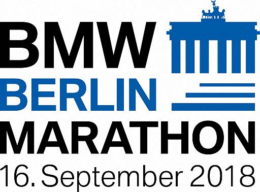 Die Registrierungsphase für den BMW BERLIN-MARATHON 2018 ...