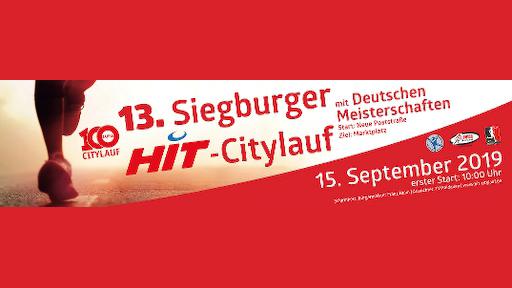 Hit Siegburg