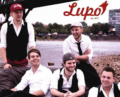 Lupo (Köln)